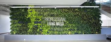 living herb wall living herb wall excellent vertical gardens green garden planters for urban gardening diy living herb wall