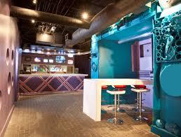 bar interiors design 2. Fine Design Marvelous Famous Interior Design Firms FileLaura U 22011  Commercial Houston Bar And Interiors 2 I
