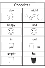 Free Printable Worksheets For Kids And Kindergarten Letter D With ...