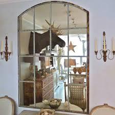 Fenster Mit Rahmen Perfect Gemlde Des Alltags Mit With Fenster Mit