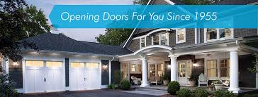 broten garage doorsBroten Garage Door Sales  Home  Facebook