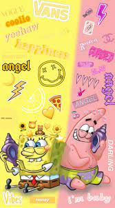 Cartoon wallpaper iphone ...
