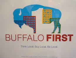 Logo Design Buffalo Ny Graphic Design Vmcfashion