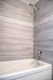 Best Bathroom Tile Designs Ideas On Pinterest Awesome