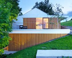 northwest modern home architecture. Green Home Building Pics From Portland Seattle Northwest Modern - ^ Architecture O