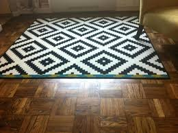 pioneering raymour and flanigan area rugs new rubber backed on hardwood floors images photos with backing remove carpet adhesive from wood floor furniture