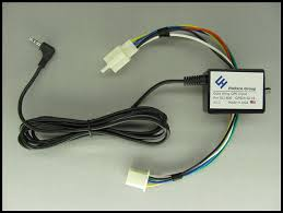 gl1800 audio wiring diagram gl1800 automotive wiring diagram a honda goldwing wiring to gps a home wiring diagrams