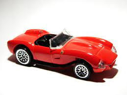 Ferrari 250 Hot Wheels Wiki Fandom
