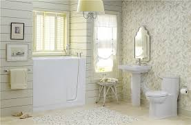 Denver Bathroom Remodeling Companiesthe Bath Planet Difference Impressive Bathroom Remodeling Companies