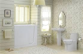 Denver Bathroom Remodeling Companiesthe Bath Planet Difference Impressive Bathroom Remodeling Companies