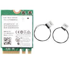 Intel pro/wireless 2011b lan pc card fcc id: Demonas Kriketas Moderatorius Intel Wifi 8260 Clarodelbosque Com