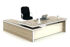 l shaped office desk modern. Wonderful Modern Modern L Shaped Office Desk Elegant Computer  Table Photos U With   For L Shaped Office Desk Modern D