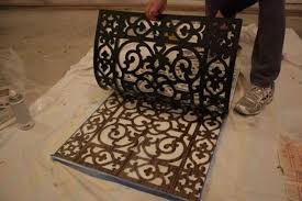 Small Picture 20 Cheap But Amazing DIY Home Decor Projects