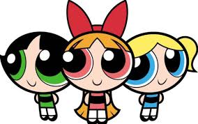 the powerpuff s new cartoon network s to air as part of 20th anniversary