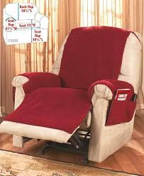 epic recliner chair covers uk f82x about remodel brilliant small home decor inspiration with recliner chair