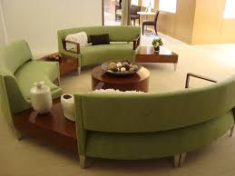 furniture trends. Ideas About Waiting Room Furniture Trends With Modern Images