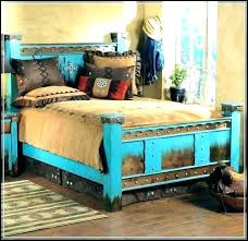 Western Bedroom Furniture Western Style Bedroom Western Bedroom Sets  Western Style Bedroom Furniture Country Western Comforter
