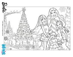 Small Picture Barbie And Sisters Coloring Pages Coloring Pages