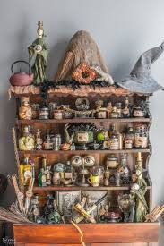 Best 25+ Halloween apothecary ideas on Pinterest | Halloween ...