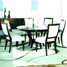 kitchen table chair sets under 200 and chairs set round 6 interesting ideas dining room tables