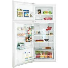 Westinghouse Kitchen Appliances Westinghouse Wtb4600wa R 460l Top Mount Refrigerator At The Good Guys