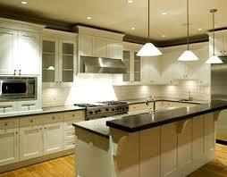 kitchen ceiling light kitchen lighting. Recessed Lights Kitchen Ceiling Lighting Layout. Layout Light