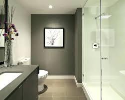 recessed lighting bathroom. Can Lights In Bathroom Recessed Light Full Size Of  Lighting Elegant Home Ideas Recessed Lighting Bathroom