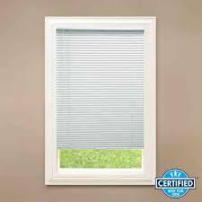 Custom Cordless Window Blinds  Window Blinds  Pinterest  Window Window Blinds Cordless