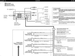 clarion radio wiring diagram wiring diagram clarion xmd3 wiring diagram schematics and diagrams clarion m3170 wiring harness