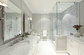 14 Best Bathroom Makeovers: Before \u0026 After Bathroom Remodels ...