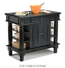 kitchen island mobile: kitchen furniture pieces came long before the modern cabinets we think of today and a unique island can add character interest contrast of materials and