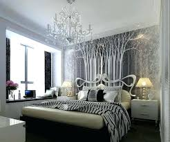 discount bedroom furniture mesa az. discount furniture stores melbourne fl mesa az area large bedroom d