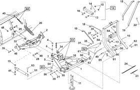 western unimount parts diagram wiring diagrams value