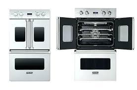 ge french door oven fashionable french door oven viking french door oven french door wall oven