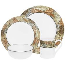 Patterned Dinnerware Sets Unique Inspiration Design