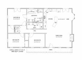stunning design floor plans square houses 11 houses floor plans custom quality home construction american