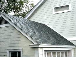 can you paint asphalt shingles can you paint roof shingles asphalt roofing cost calculator 3 tab