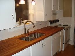 butcher block countertops 2. Countertop Affordable Butcher Block Countertops Options Ideas Stone 2 Inch N