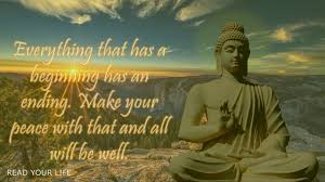 17 Inspirational Quotes Of Buddha On Life