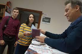 Как в Молдове восстановить утерянный аттестат об окончании школы