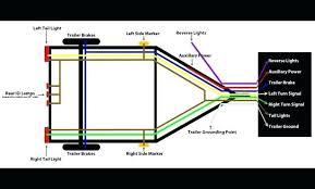dodge alternator wiring diagram 1987 dakota 2011 durango 1995 6 full size of 2000 dodge neon alternator wiring diagram 1999 ram 2002 dakota primary di diagrams