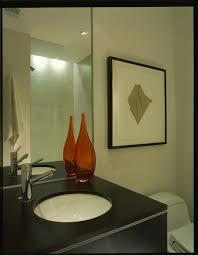 master bathroom shower designs. medium size of bathroom:new showers for bathrooms corner bathroom shower designs simple master
