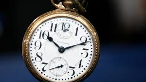 appraisal 1926 waltham railroad pocket watch season 12 episode 11 antiques roadshow pbs