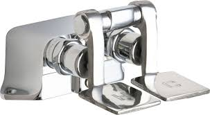 Kitchen Faucets Chicago Chicago Kitchen Faucets Reviews Cliff Kitchen