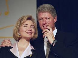 bill clinton essay monica lewinsky breaks virtual year silence on bill clinton xyywi monica lewinsky breaks virtual year silence on bill clinton xyywi