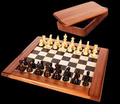 Handmade Wooden Board Games Fascinating Game Boards