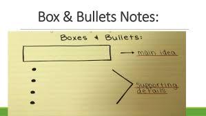 lesson urbanization essay  box bullets notes 11