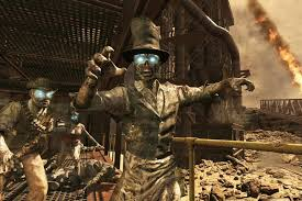 co optimus call of duty black ops 2 news archive Black Ops 2 Zombie Maps Free Ps3 call of duty black ops 2 has had more dlc than black ops 2 zombie maps free ps3