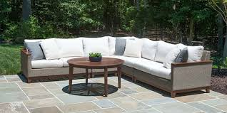 outdoor luxury furniture. Beautiful Luxury Jensen Leisure Is Well Known To Luxury Home Designers Their Outdoor  Furniture Sets Are Classically Styled And Very Constructed With Premium  And Outdoor Luxury Furniture I