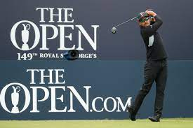 How to watch 2021 British Open ...